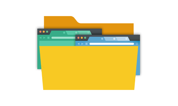 organize-2-web